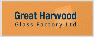 Great Harwood Glass